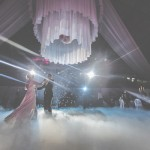 Phenomenal Photography – Wedding Dance Photos by Junebug Member Photographers