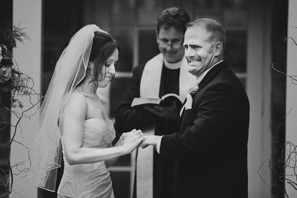 wedding photo by Philadelphia wedding photographers, Storytellers & Co.   via junebugweddings.com