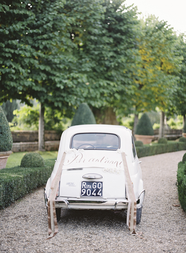 wedding photo by Catherine Mead Photography - England wedding photographer   via junebugweddings.com