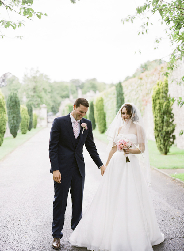 wedding photo by Catherine Mead Photography - England wedding photographer | via junebugweddings.com