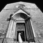 Spotlight Interview with Daniele Vertelli, Italy Wedding Photographer