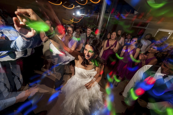 wedding photo by Kat and Dan Stone of Stone Photo - Vancouver, B.C. wedding photographers   via junebugweddings.com