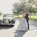 Spotlight Interview with Michele M. Waite – Seattle Wedding Photographer