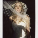 Wedding Photographs on Polaroid Film by Ash Imagery – Philadelphia