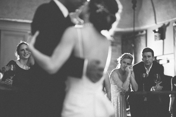 wedding photo by Aron Goss Photography - Ontario and Toronto, Canada | via junebugweddings.com