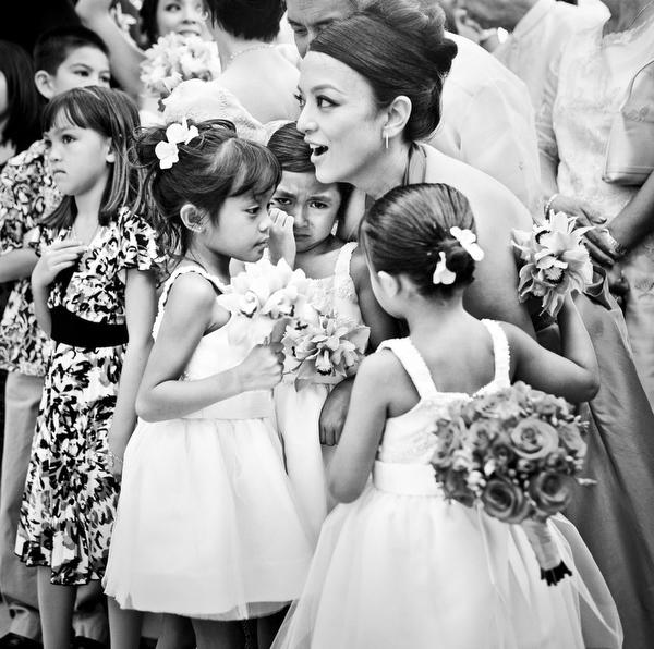 wedding photo by Twin Lens, New Mexico wedding photographers   via junebugweddings.com