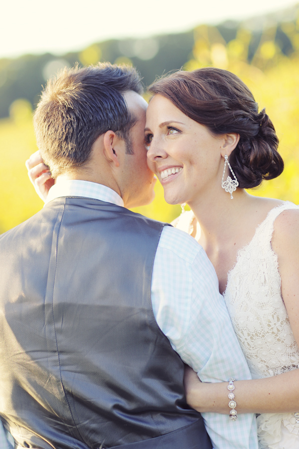 wedding photo by Vanessa Joy Photography - New Jersey wedding photographer | via junebugweddings.com