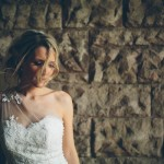Phenomenal Photography – Bridal Portraits by Junebug Photographers
