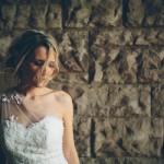 Phenomenal Photography – Bridal Portraits by Junebug Photographers