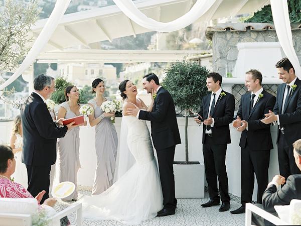 wedding photo by 2 Brides Photography - Sweden wedding photographers   via junebugweddings.com