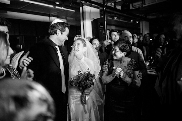 wedding photo by 2 Brides Photography - Sweden wedding photographers | via junebugweddings.com