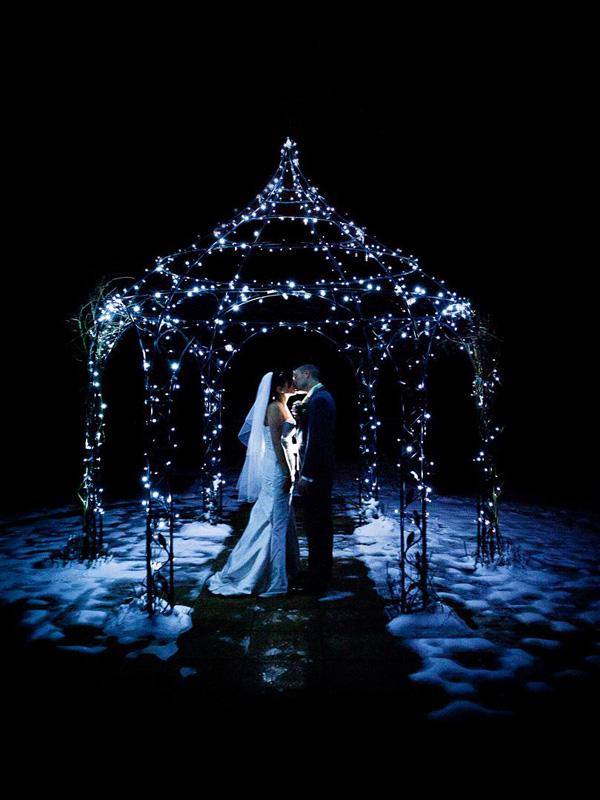 wedding photo by Christopher Barroccu Photography - Wales, United Kingdom wedding photographer   via junebugweddings.com