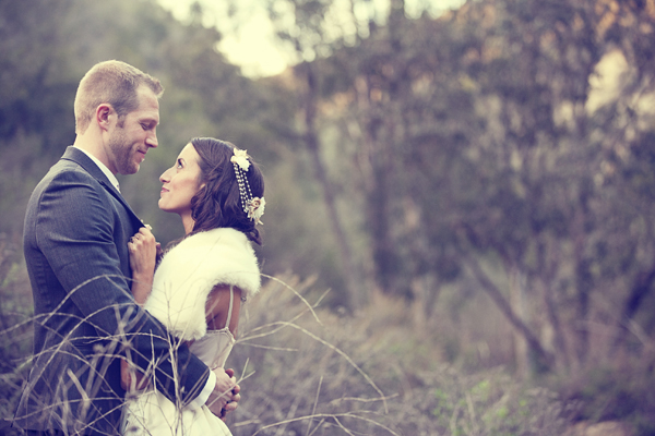 wedding photo by Focus Photography Inc. - Orange County, California wedding photographers | via junebugweddings.com