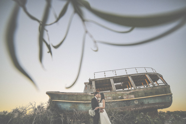 wedding photo by Mihoci Photography - Croatia wedding photographer | via junebugweddings.com
