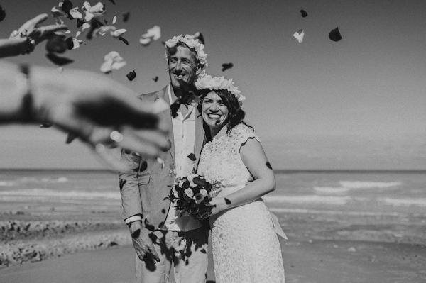 wedding photo by Pretty Days, Thierry Joubert - France Wedding Photographer   via junebugweddings.com