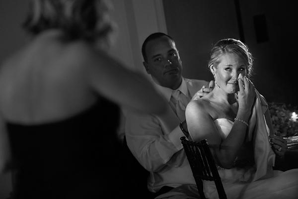 wedding photo by Soul Echo Studios - Miami, Florida wedding photographer | via junebugweddings.com