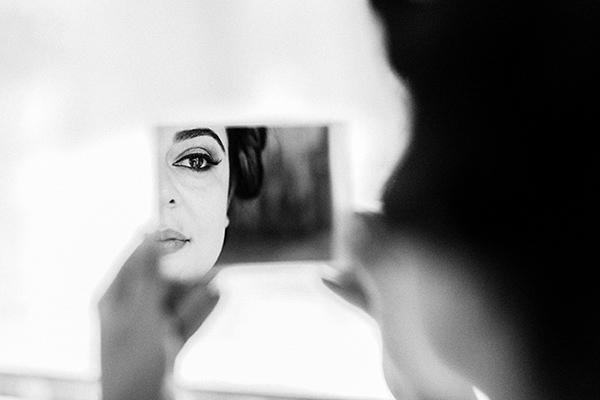 photographer spotlight interview with Lena Larsson Photography - Sweden   via junebugweddings.com (31)