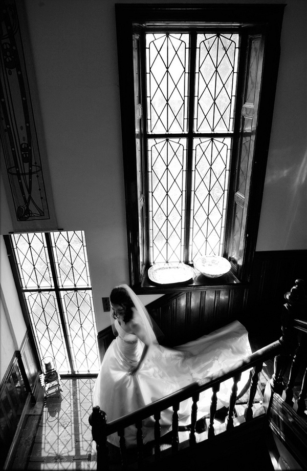photographer spotlight interview with Lena Larsson Photography - Sweden | via junebugweddings.com (29)