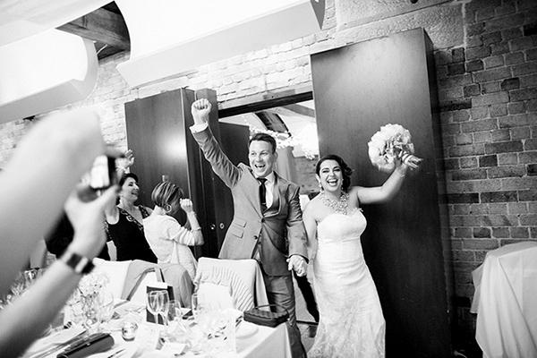 photographer spotlight interview with Lena Larsson Photography - Sweden | via junebugweddings.com (26)
