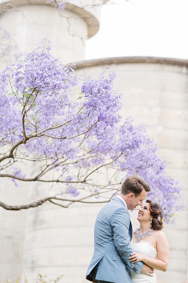 photographer spotlight interview with Lena Larsson Photography - Sweden | via junebugweddings.com (24)