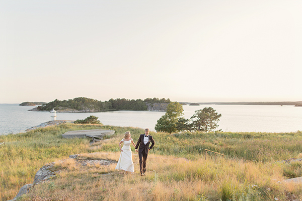 photographer spotlight interview with Lena Larsson Photography - Sweden | via junebugweddings.com (22)