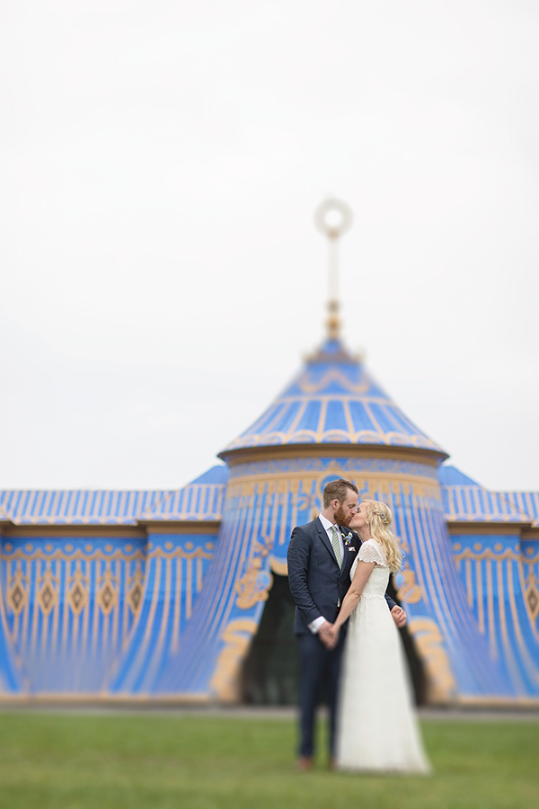 photographer spotlight interview with Lena Larsson Photography - Sweden | via junebugweddings.com (21)