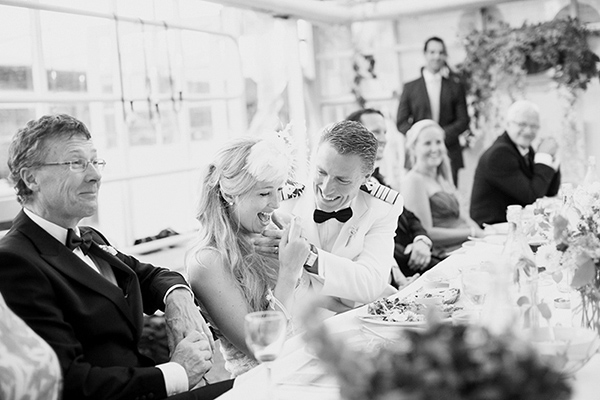 photographer spotlight interview with Lena Larsson Photography - Sweden | via junebugweddings.com (20)