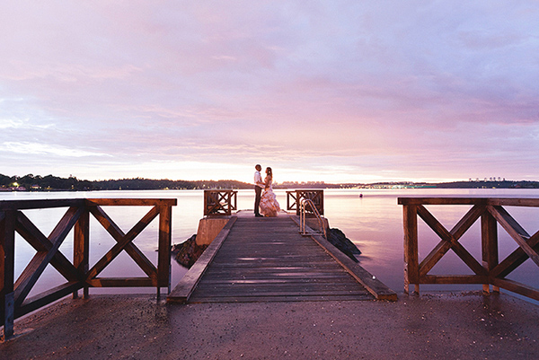 photographer spotlight interview with Lena Larsson Photography - Sweden | via junebugweddings.com (19)