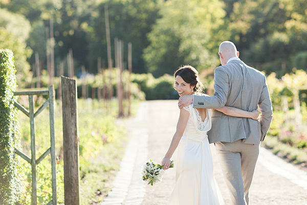 photographer spotlight interview with Lena Larsson Photography - Sweden | via junebugweddings.com (16)