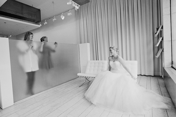 photographer spotlight interview with Lena Larsson Photography - Sweden | via junebugweddings.com (15)