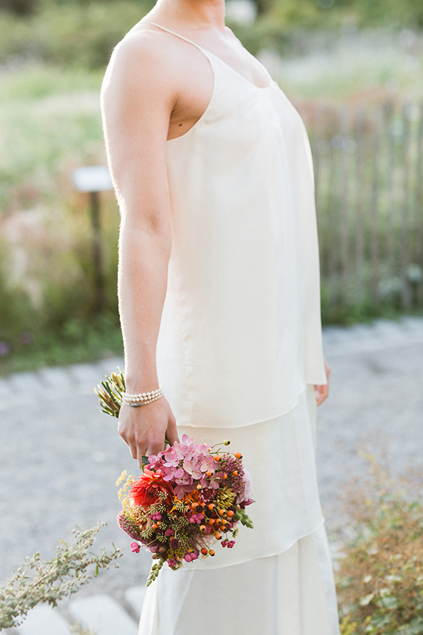 photographer spotlight interview with Lena Larsson Photography - Sweden | via junebugweddings.com (39)