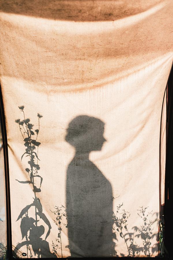 photographer spotlight interview with Lena Larsson Photography - Sweden   via junebugweddings.com (38)