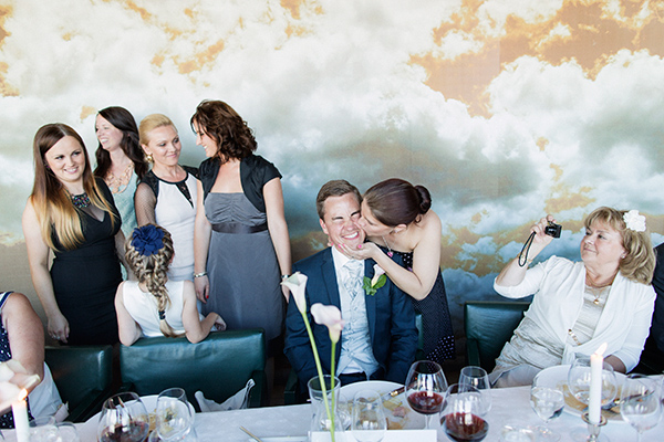 photographer spotlight interview with Lena Larsson Photography - Sweden | via junebugweddings.com (36)