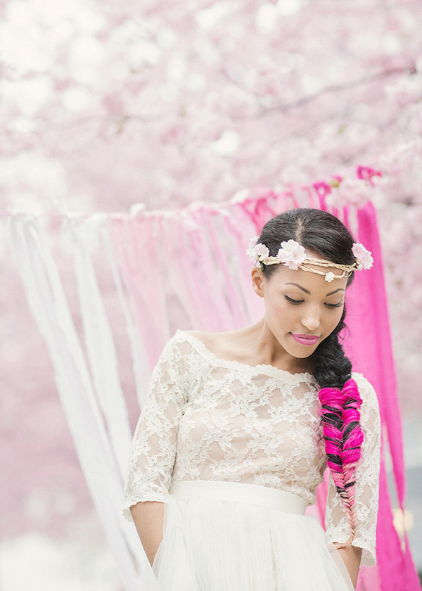 photographer spotlight interview with Lena Larsson Photography - Sweden | via junebugweddings.com (35)