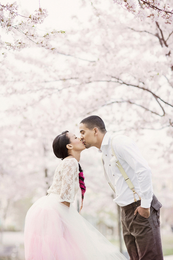 photographer spotlight interview with Lena Larsson Photography - Sweden | via junebugweddings.com (33)