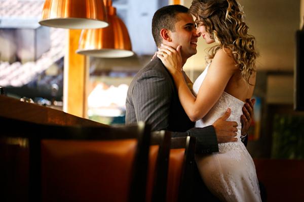 wedding photo by Cheng NV Wedding Photography - Brazil | junebugweddings.com