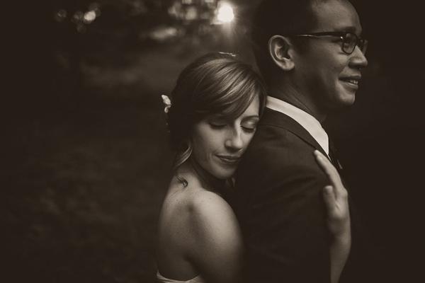 wedding photo by Ash Nayler Photography - Ontario wedding photographer   via junebugweddings.com