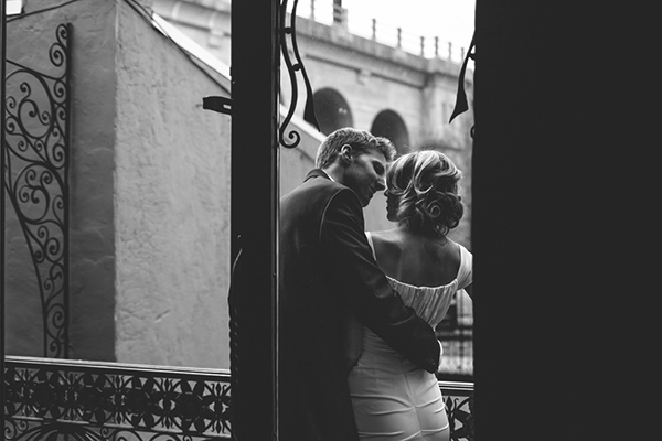 wedding photo by Bri Morse Imagery - New Jersey wedding photographer | via junebugweddings.com