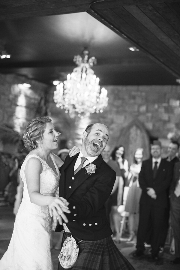 wedding photo by Cat Hepple Photography - UK wedding photographer | via junebugweddings.com