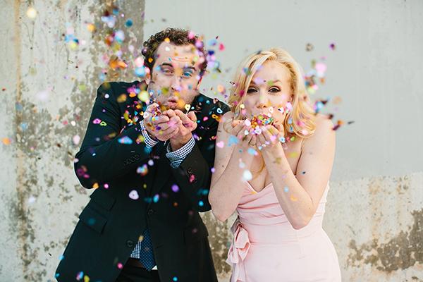 wedding photo by Marianne Wilson Photography - California wedding photographer | via junebugweddings.com