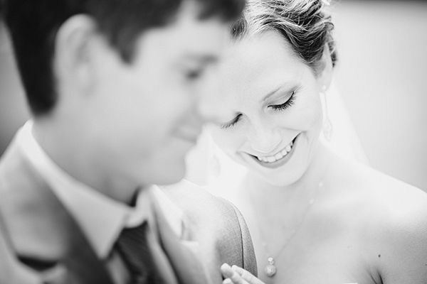 Interview with Gleason Photography| Junebug Weddings