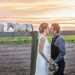 Photographer Spotlight Interview with Willa Kveta Photography – Santa Barbara, California
