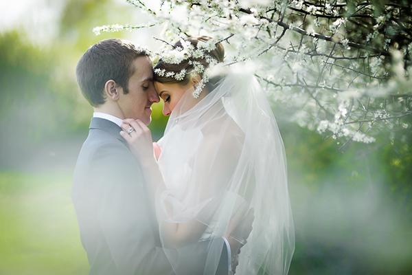 wedding photo by Pixies in the Cellar - UK wedding photographer | via junebugweddings.com