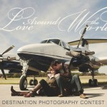 The Junebug Weddings 2014 Love Around the World – Best of the Best Destination Photography Contest is Open for Submissions!