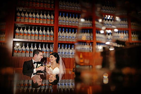 photo by Elaine Green - Edmonton wedding photographer | via junebugweddings.com