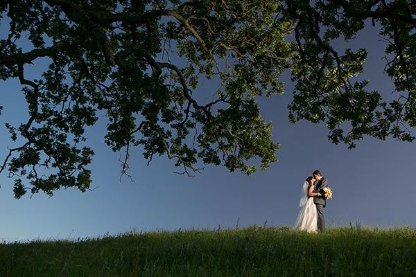 photo by Bogdan Condor Photography - California wedding photographer | via junebugweddings.com