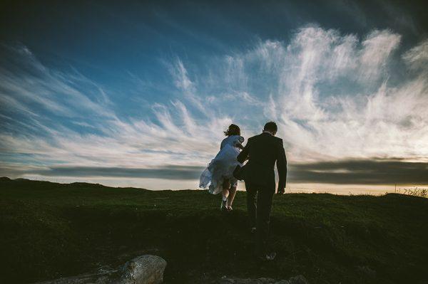 Dallas Kolotylo Photography - Vancouver wedding photographers - 1