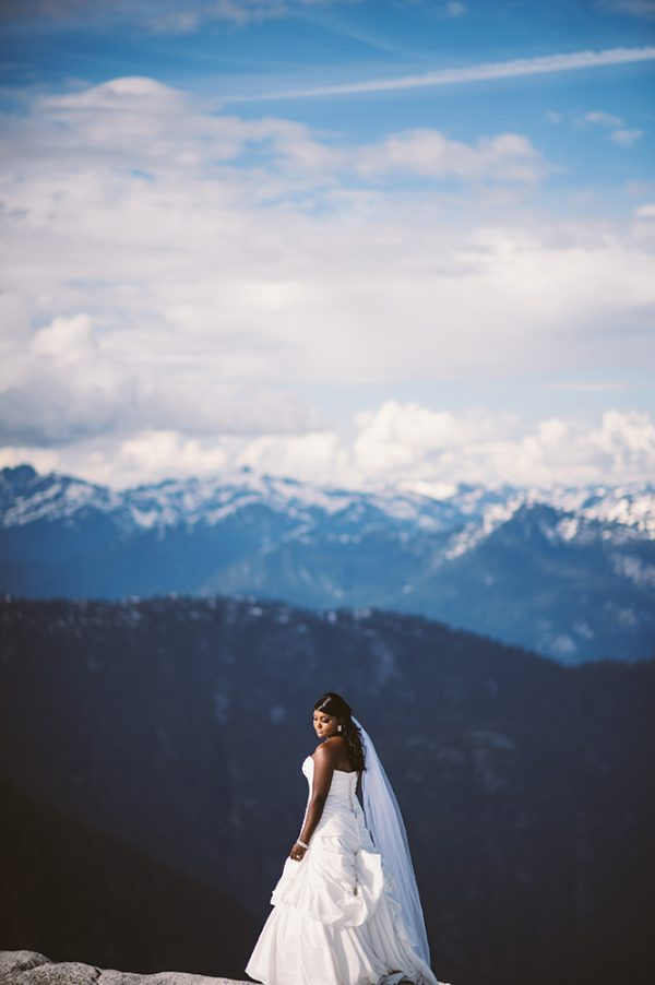 Dallas Kolotylo Photography - Vancouver wedding photographers - 10