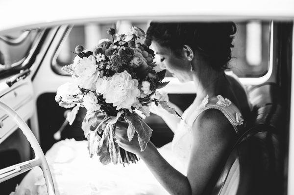 Dallas Kolotylo Photography - Vancouver wedding photographers - 12
