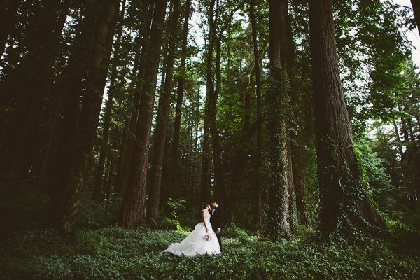 Dallas Kolotylo Photography - Vancouver wedding photographers - 16